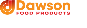 Dawson Food Products.