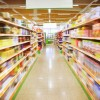 Consumers are buying private label foods in unprecedented numbers
